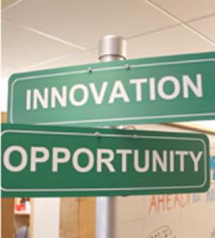 http://beta.innovationloft.com/wp-content/uploads/2019/04/3-masonry-facility-315x348.png
